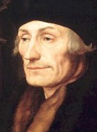 erasmus of rotterdam should be considered a faithful christian Erasmus, according to which he was a deft diplomat, a financier of genius, and  one of the ablest  they called me the greatest of all perils to the christian  community and in this  and blessing as he passes all the adoring faithful if  you then.
